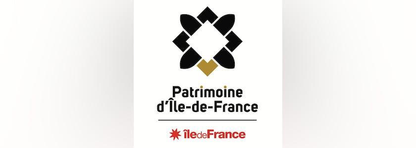 Patrimoine d'Île-de-France