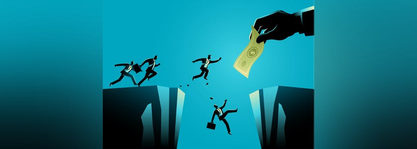 Corruption, fraude fiscale