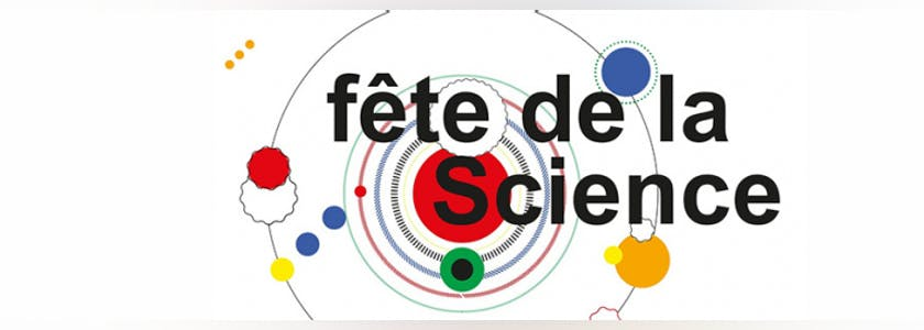 Fetescience2021-Bandeau